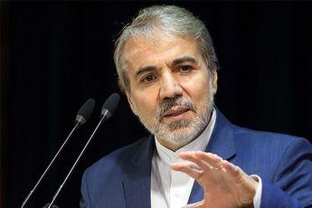 سخنگوی دولت: رفع حصر نزدیک است