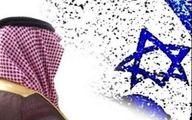 پشت پرده تلاش کشور های عربی برای اثبات خوش خدمتی به آمریکا و اسرائیل