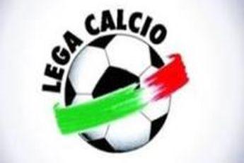 پیروزی یوونتوس در خانه ساسولو / یووه برای قهرمانی ۲ امتیاز می خواهد