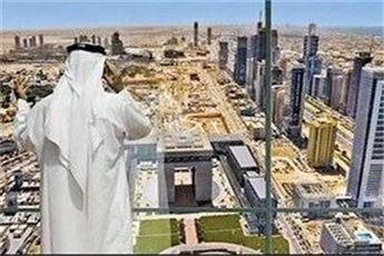 تاثیر گسترده تحریمهای ضد ایرانی آمریکا بر اقتصاد امارات