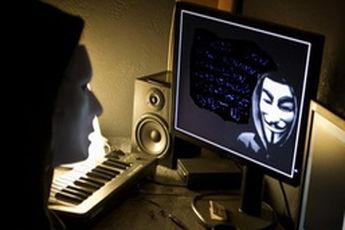 دستگیری پسر VPNفروش