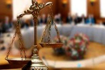 دومین مناظره توافقنامه ژنو در کمیسیون امنیت ملی مجلس برگزار می شود