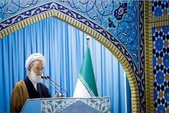 آیت الله امامی کاشانی: انتخابات ایران چشمان دنیا را خیره کرد / امام(ره) اسلام را به دنیا ارایه کرد