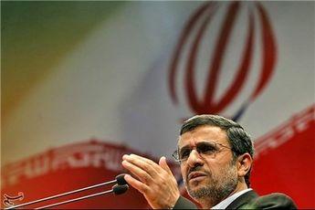 تشکر رئیس جمهور از ملی پوشان والیبال ایران
