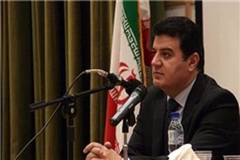 حرکت ایران و سوریه در جنگ مشترک خود به سوی پیروزی