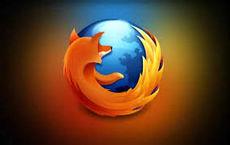 فایرفاکس : احراز هویت دو مرحلهای امنیت بیشتری را به وجود میآورد