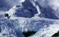 اسکلت انسان عصر یخبندان با ژنتیک دست نخورده