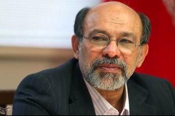 میرزاده: در صورت اثبات موضوع از ادامه همکاری با هراتی در دانشگاه آزاد جلوگیری می شود