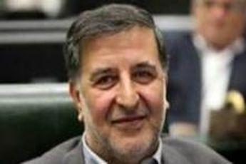 جلسه یوسفیان ملا با نوبخت درباره جاده های آمل / امروز؛ جلسه با وزیر راه