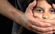 با معلم خاطی برخورد قانونی شود تا شان معلمان دیگر حفظ شود