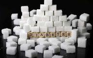 قند طبیعی راه کنترل دیابت