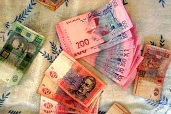 بحران اوکراین تهدیدی جدید برای اقتصاد شکننده حوزه یورو