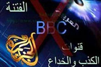 نقش آل سعود در جنجال آفرینی درباره نمایندگی ایران در قاهره / الیوم السابع: امانی فردی خطرناک برای مصر است