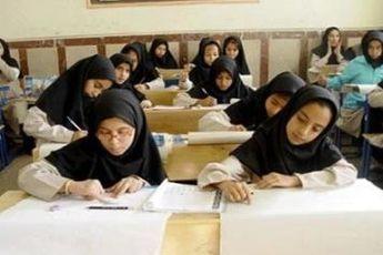مدارس غیردولتی تا ابلاغ الگوی شهریه حق عقد قرارداد با دانش آموزان ندارند