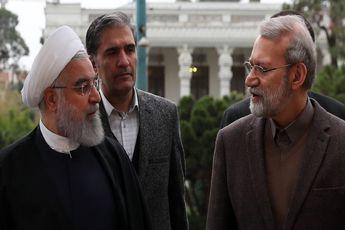 استراتژی جبهه اصلاحات در روز آخر ثبت نام