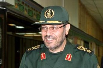 سردار دهقان از سومین مرکز فضانوردی جهان بازدید کرد
