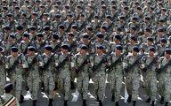 رژه ۲۹ فروردین برگزار نمیشود/ جزئیات رژه خدمت ارتش در سراسر کشور