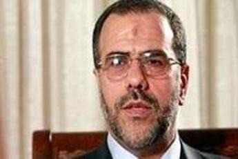 خبر شهادت مرزبان ایرانی را تأیید نمی کنیم