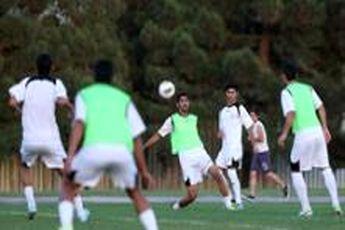 از ۵۰ بازیکن فوتبال برای مسابقات آسیایی اینچئون ثبت نام می شود