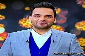 شروع برنامه سه ستاره با خواننده ها / خواجه امیری و محمد علیزاده در صدر