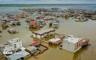 باقی اقساط وام مسکن سیلزدگان را شرکتهای بیمه پرداخت میکنند