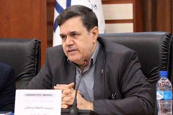 پرداخت پاداش پایان خدمت اساتید بازنشسته دانشگاه فرهنگیان تا هفته آینده