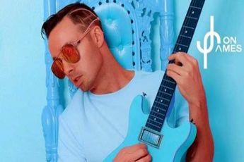 موزیک ویدئو مرگبار خواننده معروف کانادایی