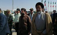دستگیری دو تیم تروریستی در ایام اربعین