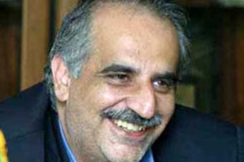 مسعود کرباسیان رئیس کل گمرک ایران شد