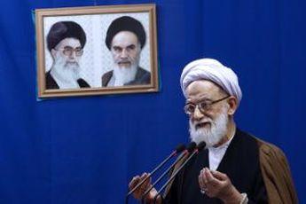 هرکس استغنا دارد یارانه نگیرد / طراحان قطعنامه پارلمان اروپا با فرهنگ ایران می جنگند