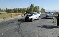کسب رتبه سوم کشوری در کاهش تلفات برونشهری و روستایی توسط استان اردبیل