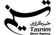 جوکار عضو ناظر مجلس در هیئت امنای مؤسسه صنایع دفاعی شد