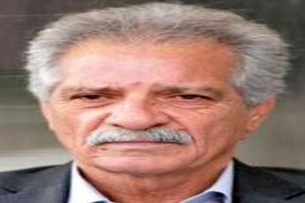 پورحیدری: مذاکره ای با مسئولان در مورد آینده کاری ام نداشتم