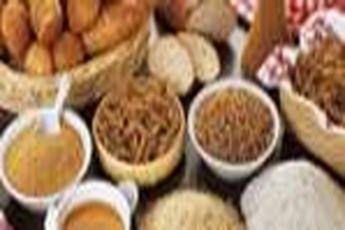 هشدار به طرفداران رژیم های غذایی با کربوهیدرات کم