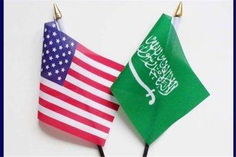 جدی شدن احتمال قطع رابطه آمریکا و عربستان