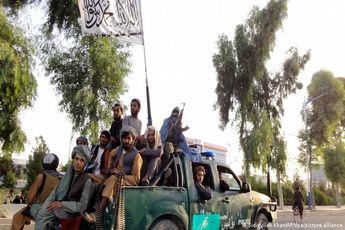 طالبان 13 تن از مردم هزاره را کشتند