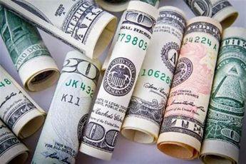 معاملات شبانه ارز