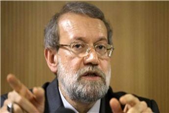 مذاکرات ایران و ۱ + ۵ روند مثبتی به خود گرفته