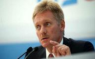 کرملین: لندن باید از مسکو عذرخواهی کند