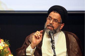 وزیر اطلاعات: پارسال ۳۰برنامه بمب گذاری در کشور کشف و خنثی شد