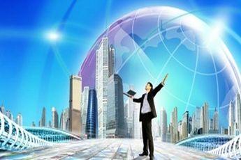 6 تاثیر هوش مصنوعی در زندگی آینده