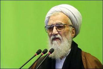 شهید بهشتی یک مرد استثنایی و به تعبیر امام خمینی(ره) یک امت بود