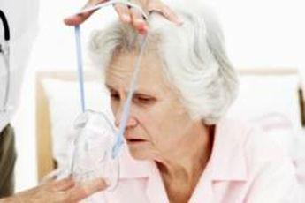 توصیه هایی برای مبتلایان به آسم