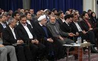 نشست مشترک دولت و مجلس خرداد برگزار می شود