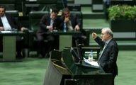 وزیر بهداشت: تا پایان اردیبهشت کرونا را مهار می کنیم