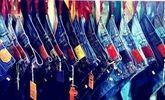 ۹۹ درصد پوشاک چینی و ترک قاچاقی به ایران میآید!