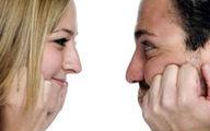 ۴ قانون برای داشتن رابطه بهتر