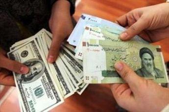دستمزد ماهیانه کشورهای دیگر به دلار چقدر است؟ + جدول