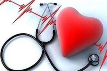 ۶۰ درصد افراد مبتلا به پُرفشاری خون، اضافه وزن دارند