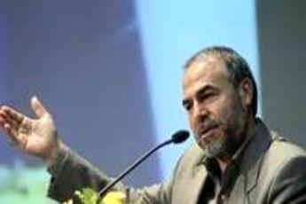 ادعای «گنبد آهنین» آبروی سیستم دفاعی رژیم صهیونیستی را برد